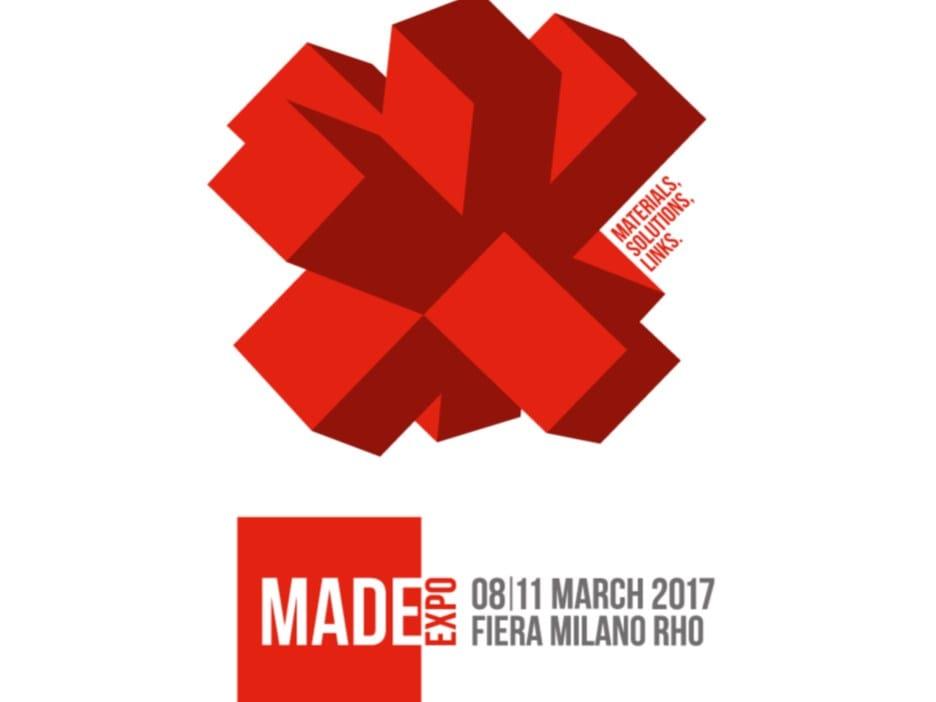 Alle porte l'ottava edizione di MADE EXPO