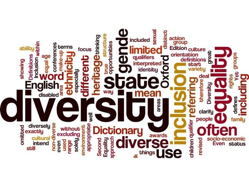 Una Carta Etica per le condizioni di uguaglianza nella professione