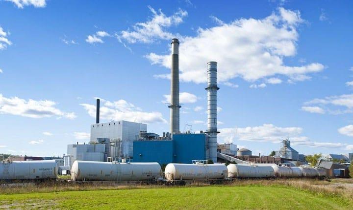Valutazione di impatto ambientale, via libera alle nuove norme
