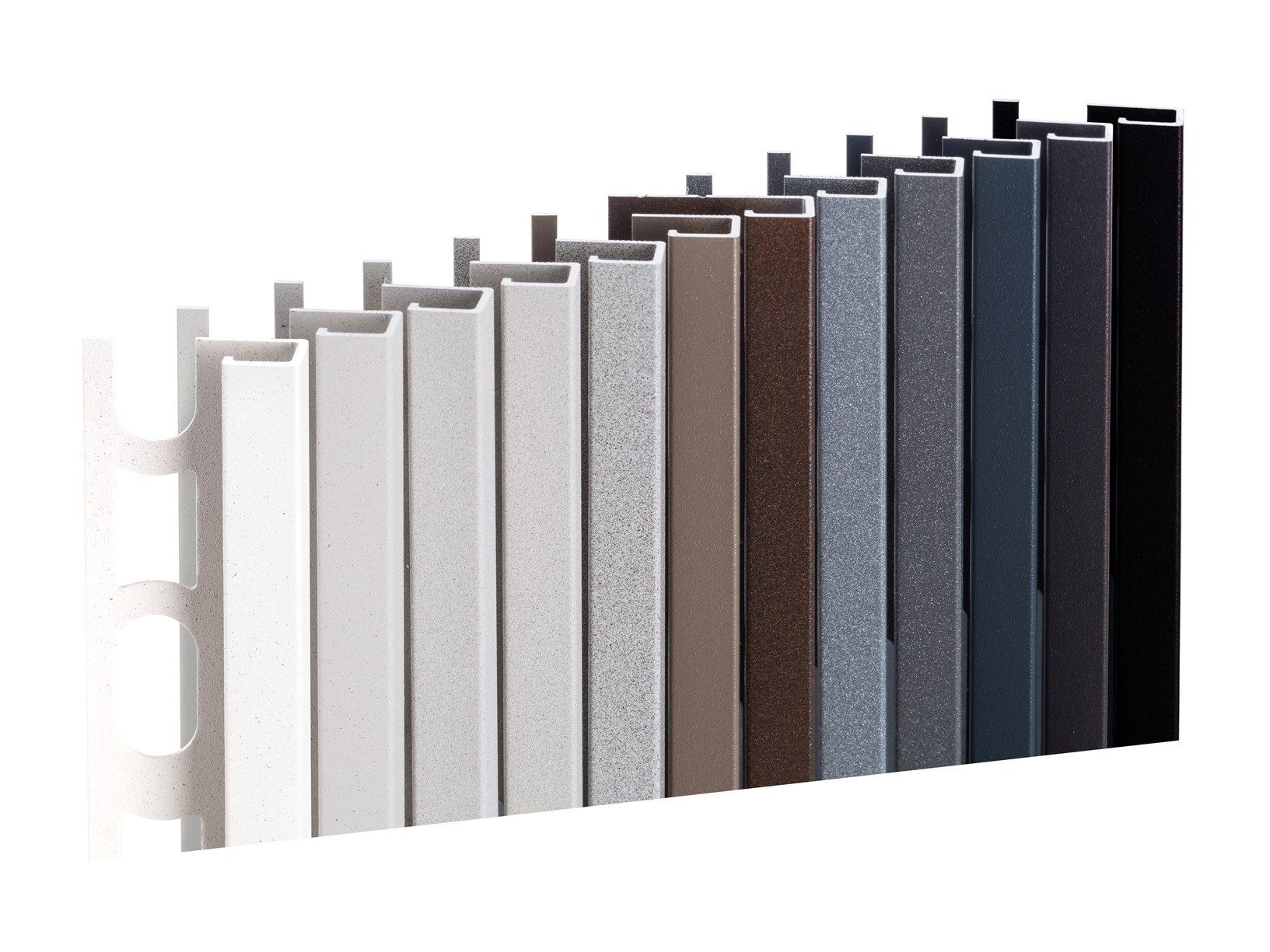 Trend Color Stone