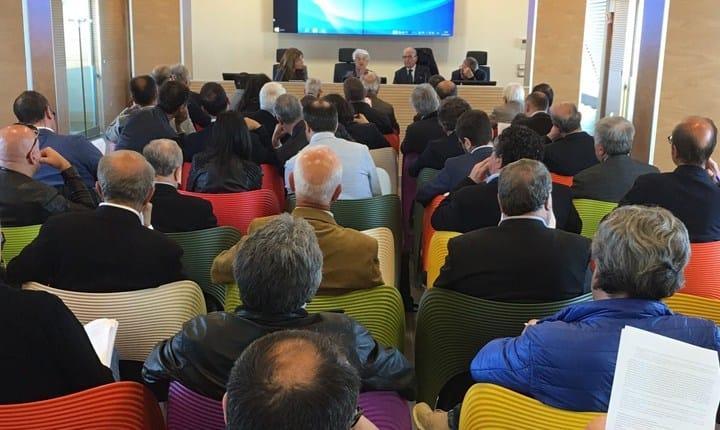 Puglia, periodo transitorio fino al 25 luglio 2017 per il Regolamento Edilizio Tipo