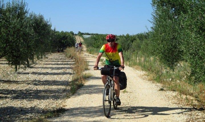 Foto tratta da: www.aqp.bike