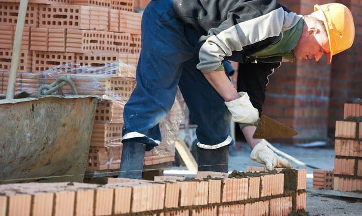 Con la ristrutturazione il valore delle case aumenta del 29%