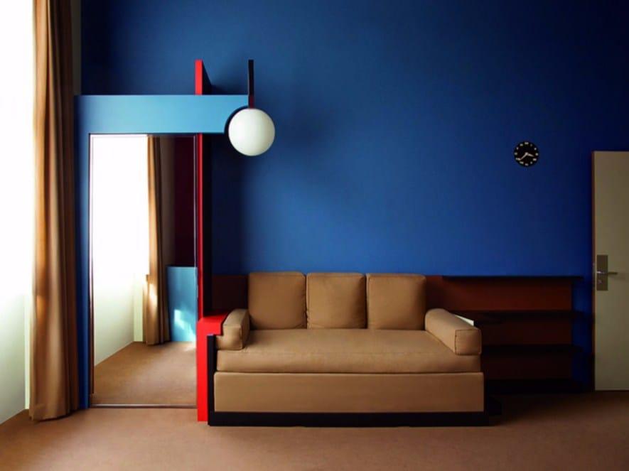 Icon Magazine 5 mostre d'autore_© Giorgio Barrera_Villa Cavrois