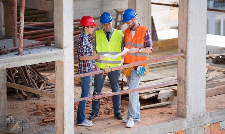 Il progettista sarà responsabile dei prodotti da costruzione che prescrive