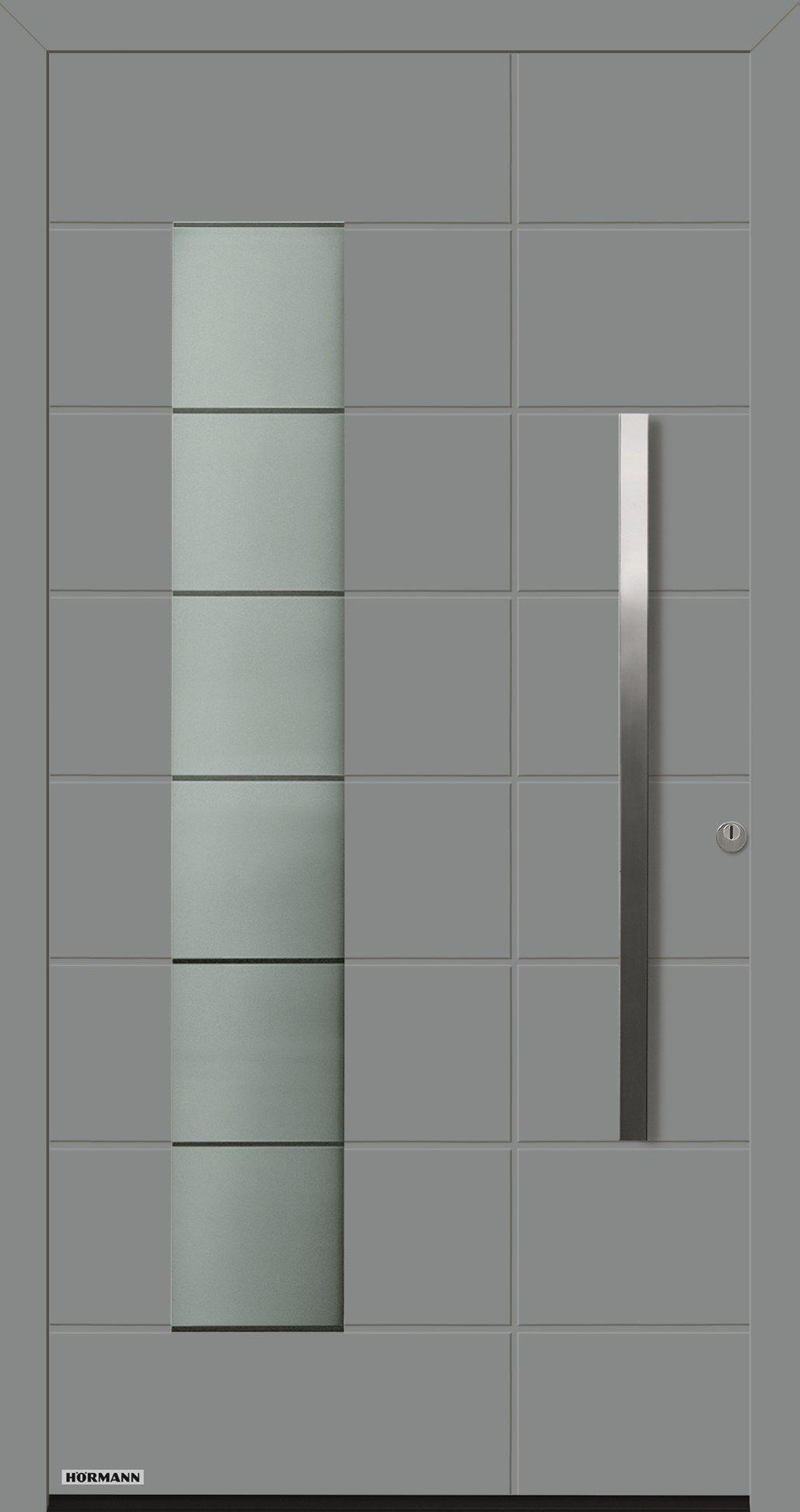 ThermoSafe Hörmann, la porta più sicura per la tua casa
