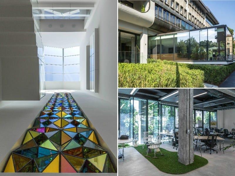 Torino: la Fondazione Agnelli 'versione 3.0'