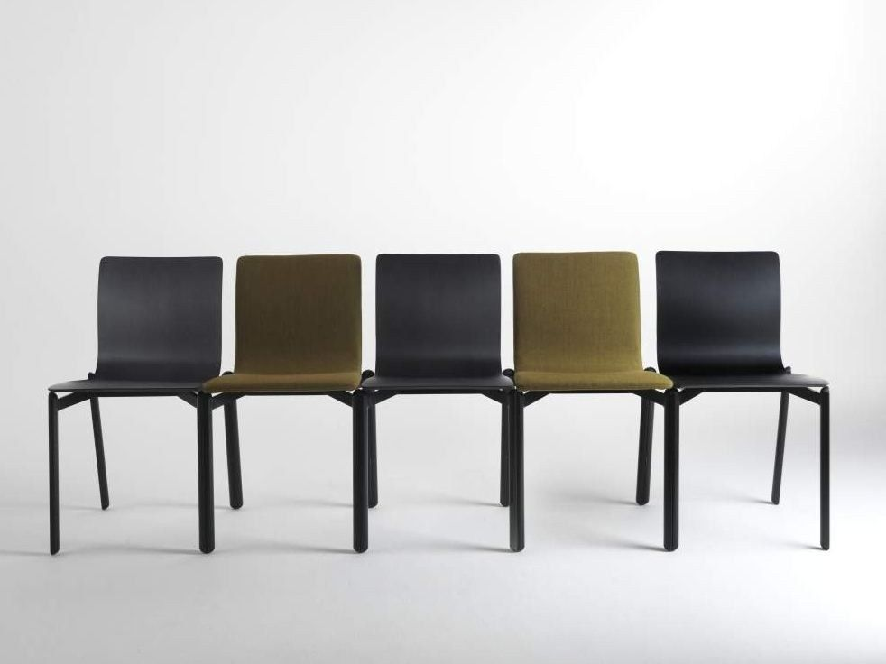 WE CHAIR