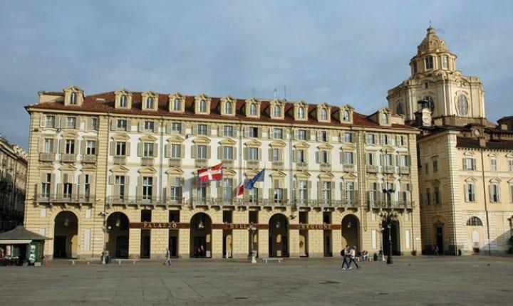 Piemonte, Piano Casa prorogato a giugno 2018