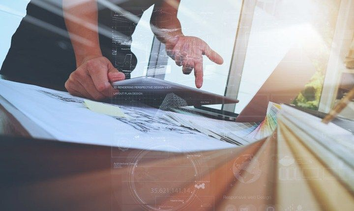 Ricostruzione Centro Italia, nuovo elenco speciale e contratti-tipo per gli incarichi