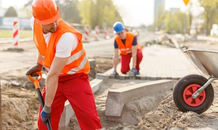 Materiali da costruzione, in vigore le nuove regole
