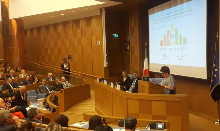 Ecobonus, in 3 anni 1 milione di interventi per 9,5 miliardi di euro