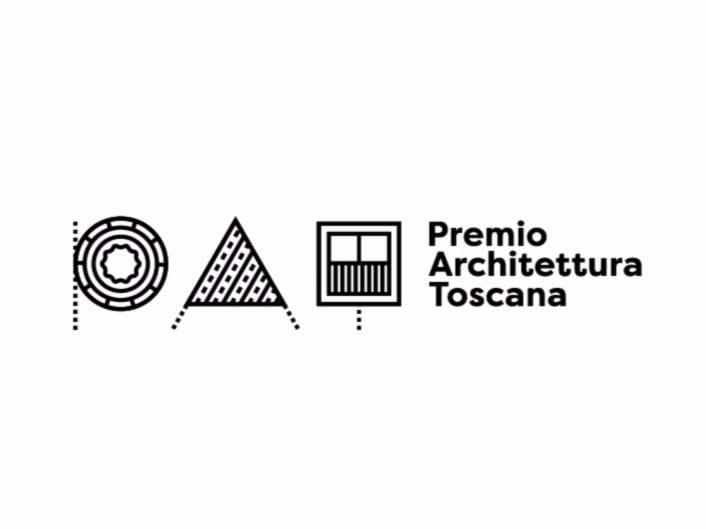 Ultimi giorni per la mostra che premia l'architettura in Toscana