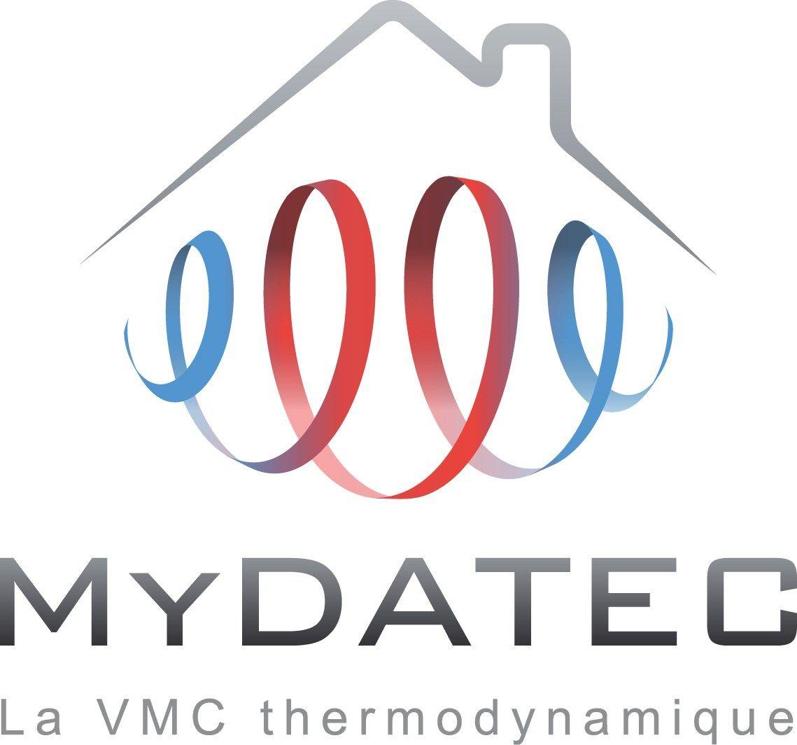 Le soluzioni MyDATEC per la bioedilizia