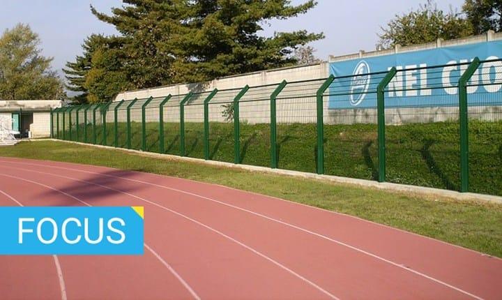 Attrezzature per lo sport e le attività outdoor, guida alla scelta