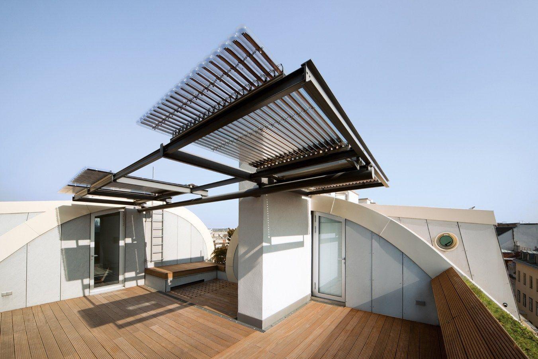 Pannelli solari termici: Viessmann consiglia come scegliere i migliori
