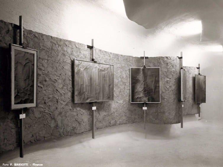 Una rassegna per riscoprire la figura di Vittorio Giorgini