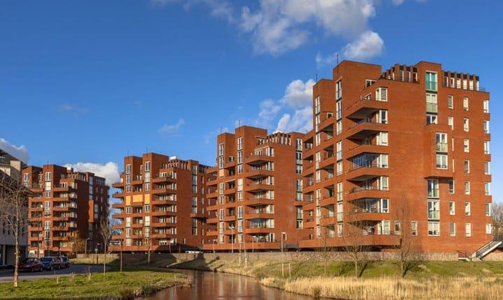 Abitazioni, agenti immobiliari: mercato verso la stabilizzazione