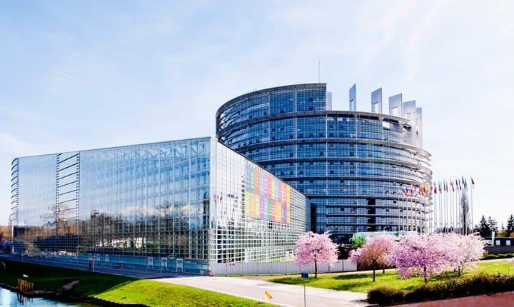 Centro Italia, in arrivo 1,2 miliardi di euro dalla UE