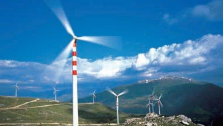 Valutazione di impatto ambientale, aggiornata la modulistica