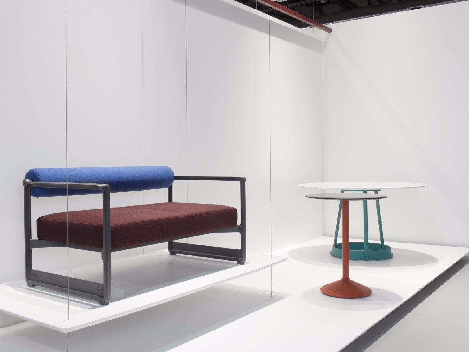 Tavoli industriali design tavolo design shabby chic for Imitazioni sedie design