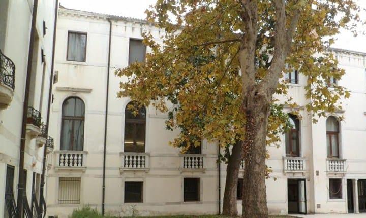 Il 21 e 22 settembre Venezia ospita 'Urbanpromo Green'