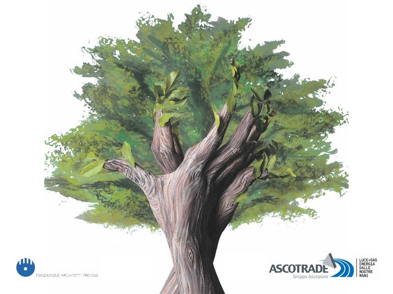 Ascotrade riqualifica l'HQ in chiave eco-compatibile