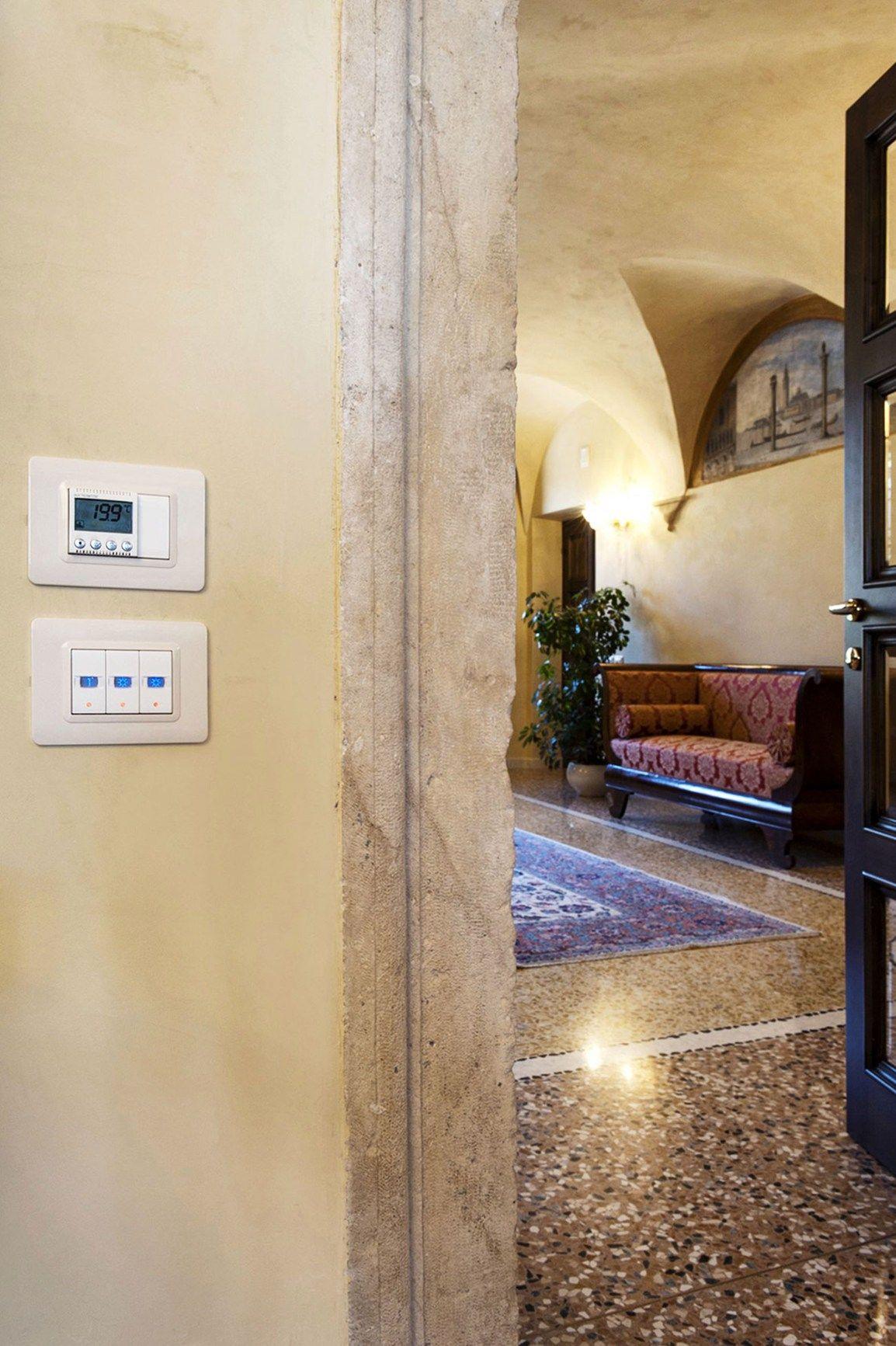 AVE entra nelle Cantine Villa Rinaldi