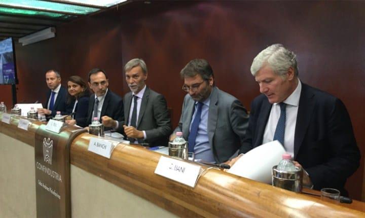 Strade, da Anas investimenti per 29,5 miliardi di euro