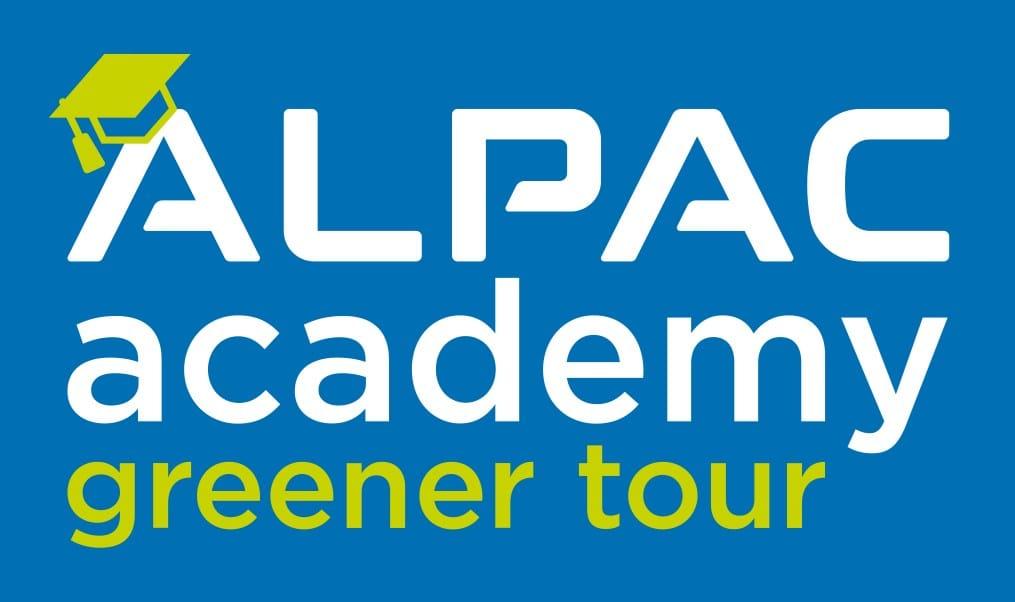 Alpac Academy: un autunno all'insegna della formazione