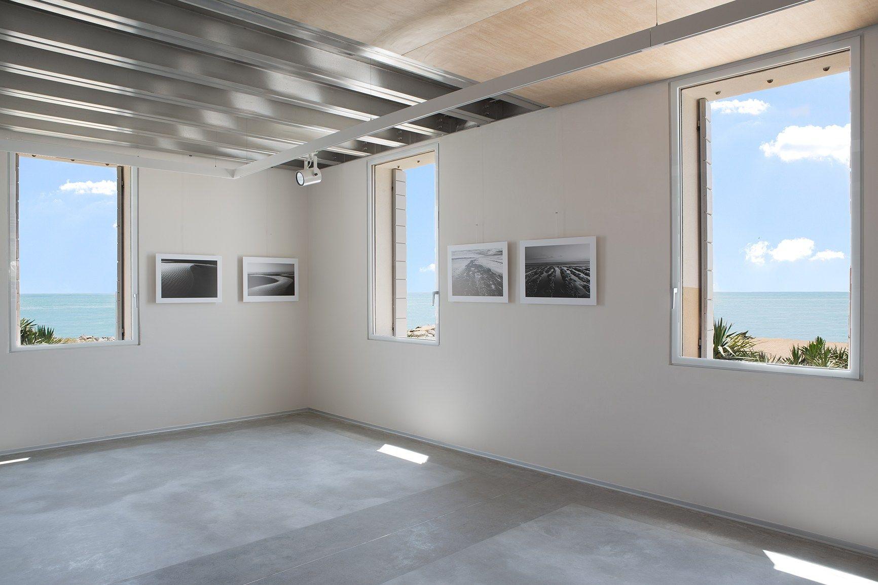 Restauro Infissi In Legno Bologna es finestra per il restauro del faro di bibione