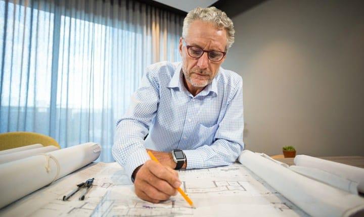 Professionisti, dall'Inps istruzioni sul cumulo pensionistico