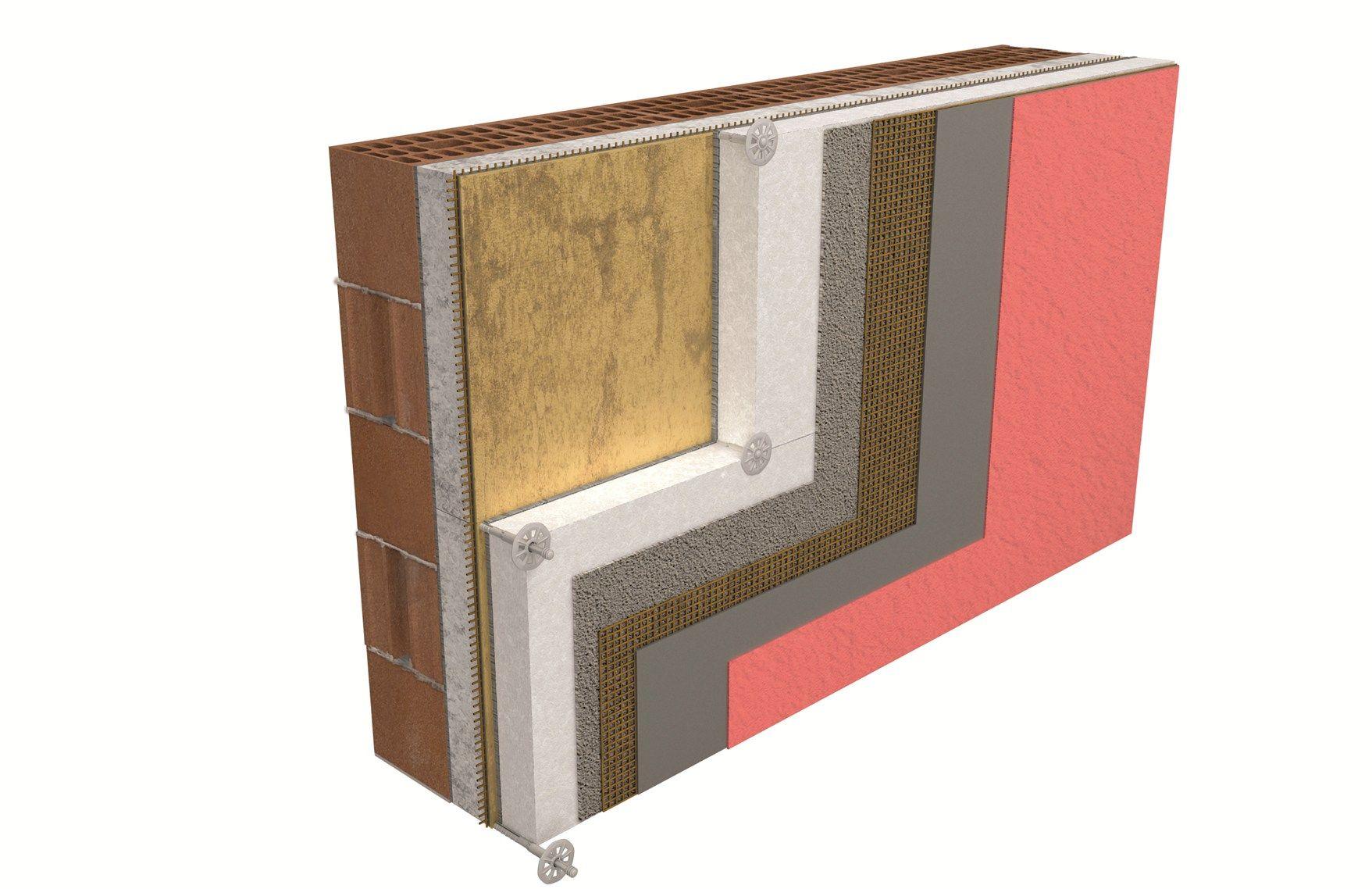 Webinar Settef: la manutenzione del cappotto termico