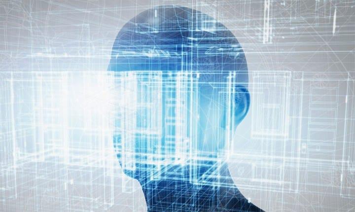 Intelligenza Artificiale, come cambierà il settore delle costruzioni?