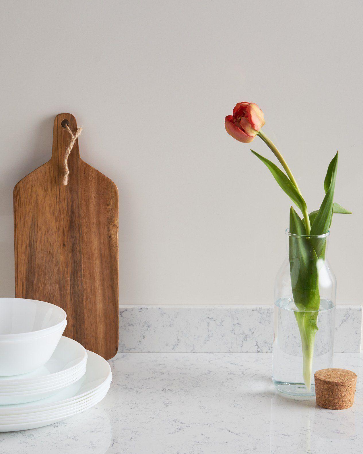 Lapitec® vince il German Design Award