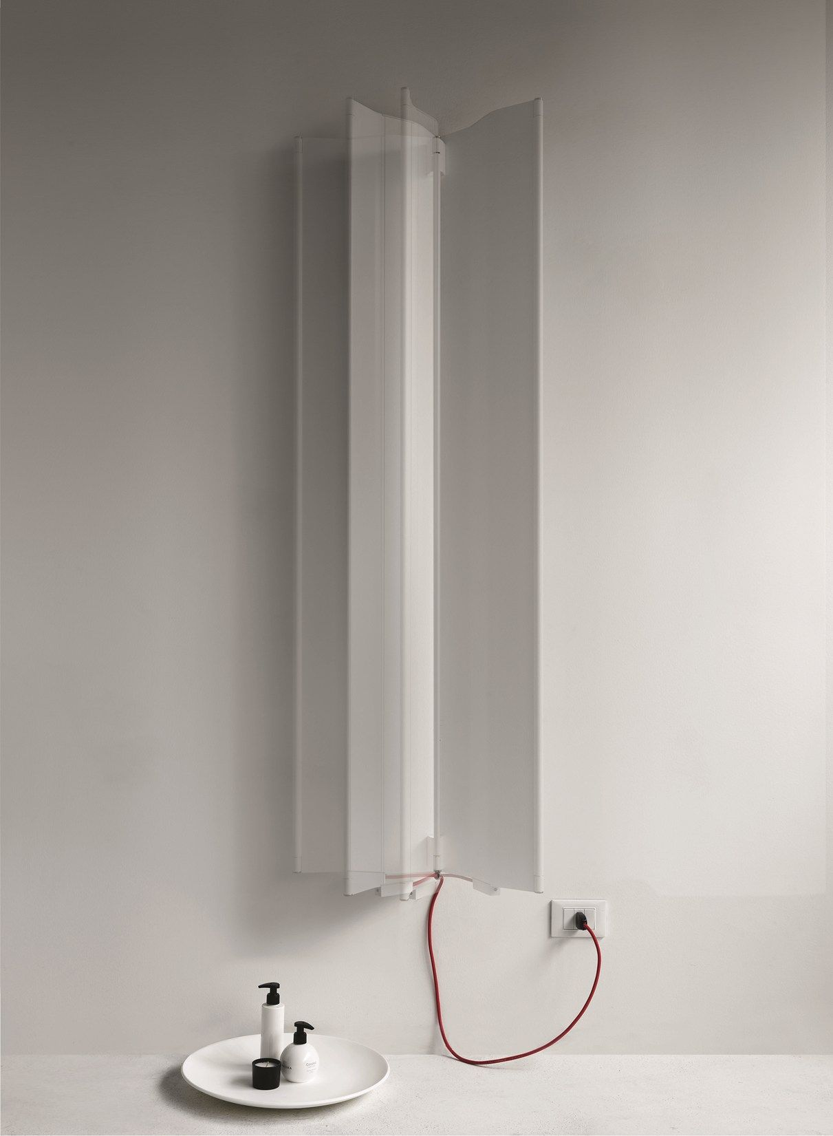 TUBES ad Architect@Work Milano