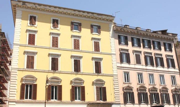 Sicurezza degli edifici pubblici, in arrivo 390 milioni di euro per la progettazione