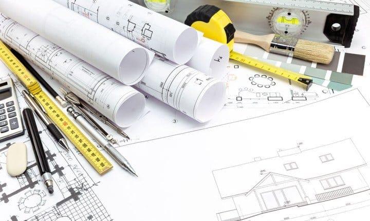 Regolamento edilizio tipo, 7 Regioni lo hanno finora recepito