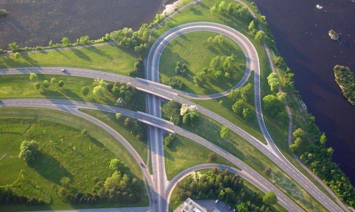 Legge di Bilancio 2018, gli investimenti in infrastrutture