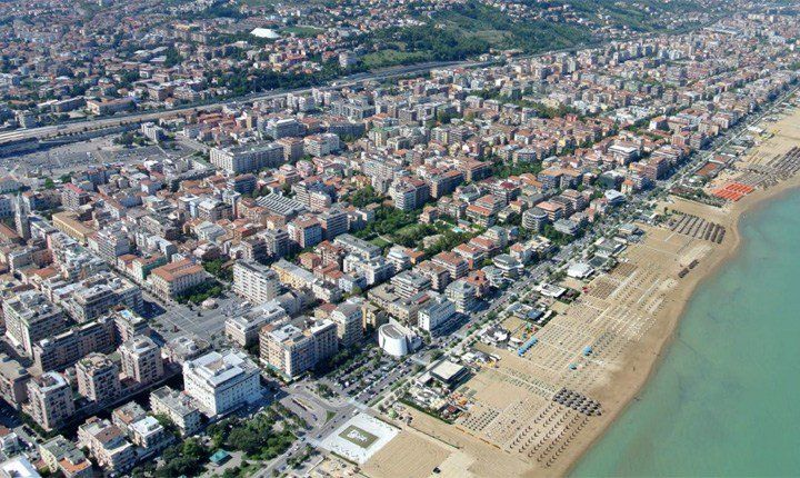 Abruzzo, Piano Casa prorogato al 31 dicembre 2018