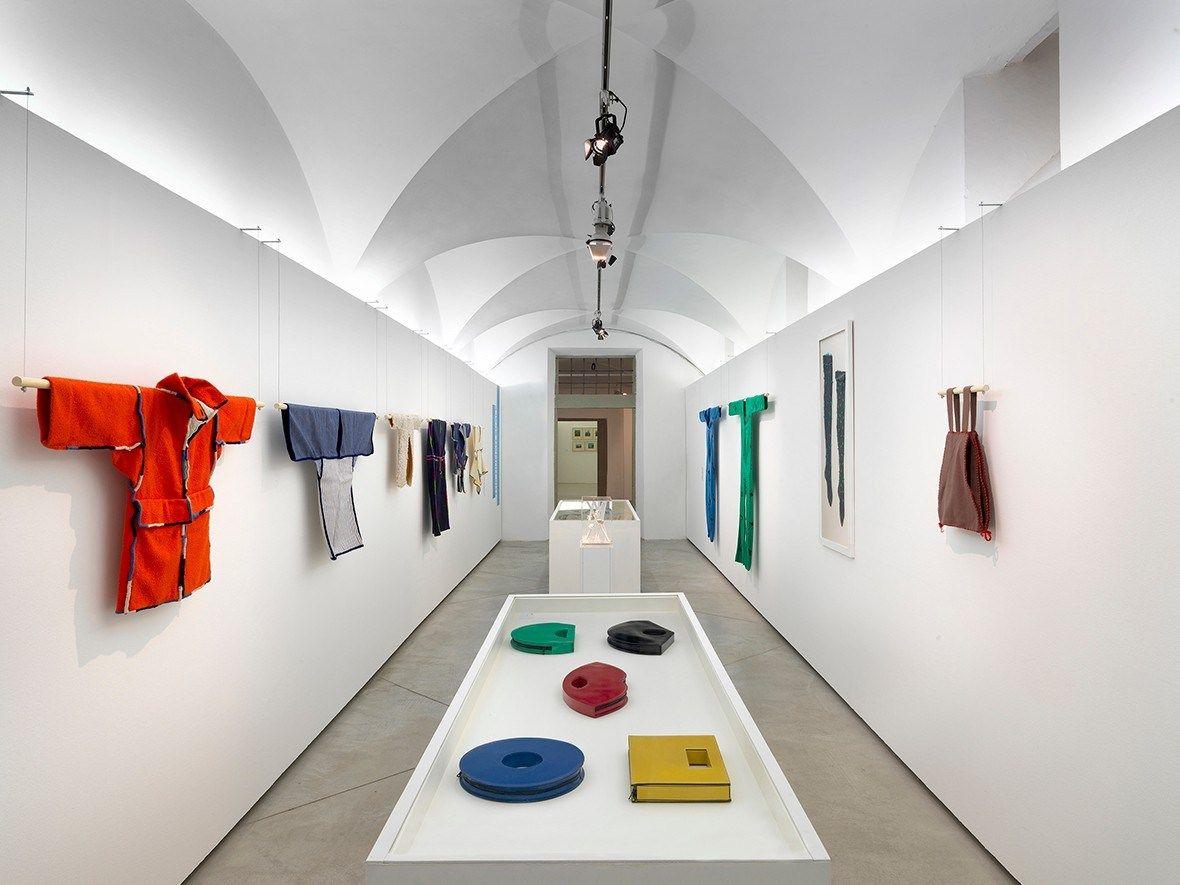Utopie Radicali Oltre l'architettura: Firenze 1966-1976