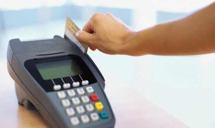 Obbligo di POS, in vigore la riduzione delle commissioni interbancarie