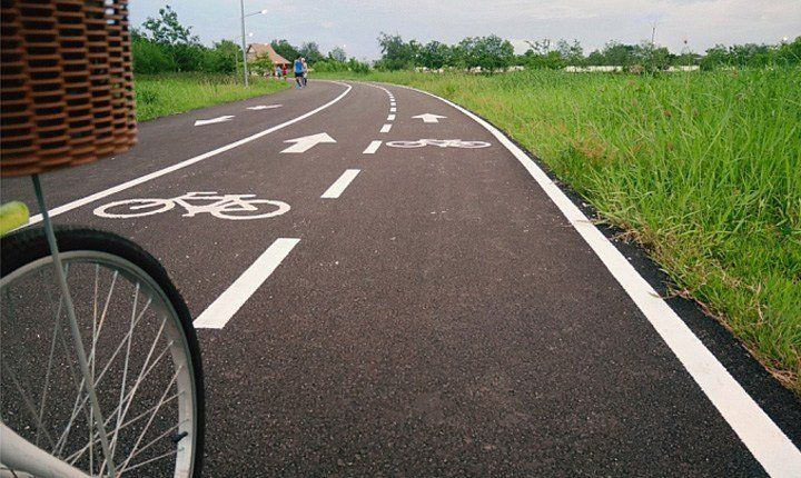 Mobilità ciclistica, legge pubblicata in Gazzetta Ufficiale