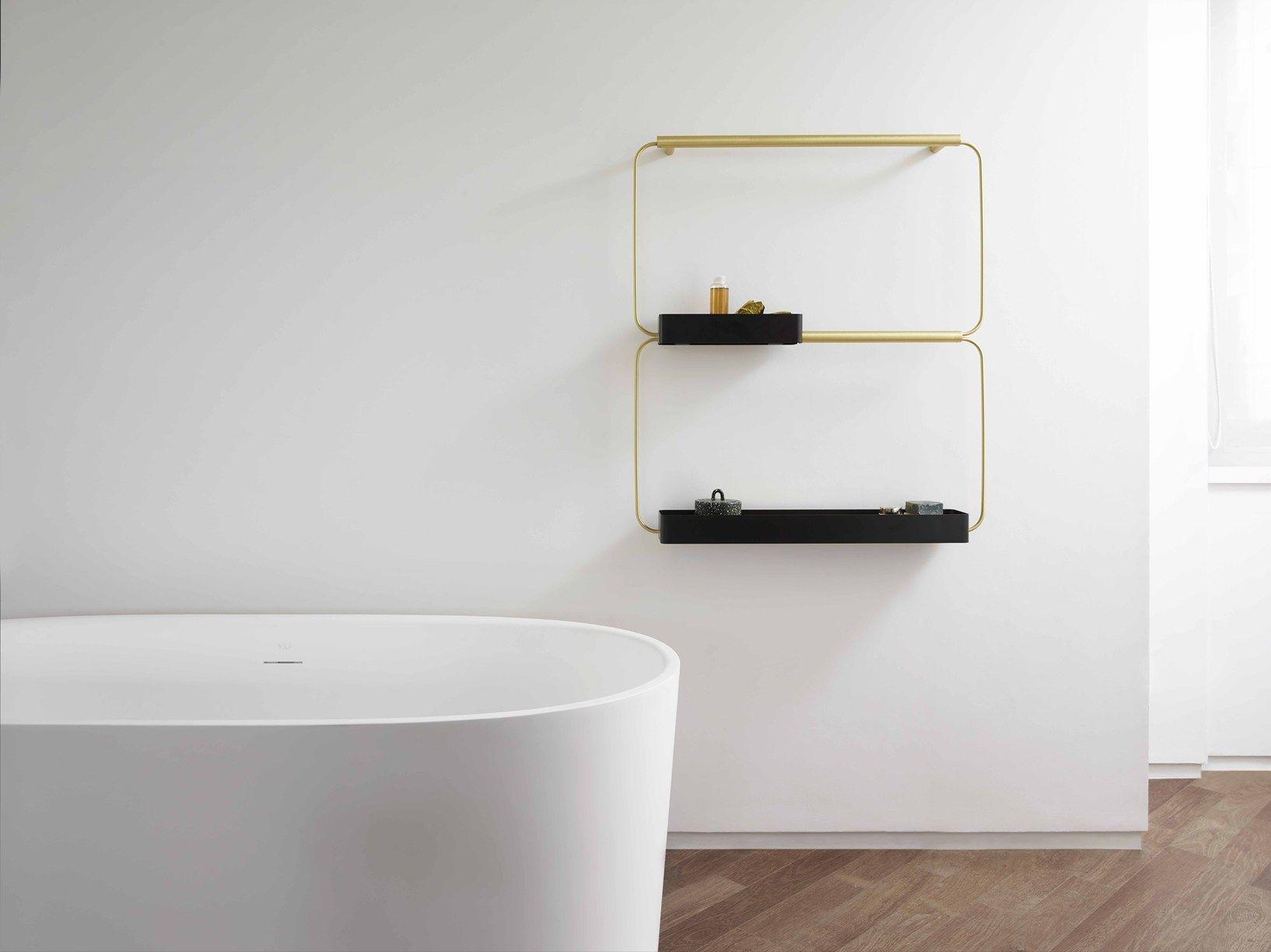 Vasca Da Bagno In Spagnolo : Vasche da bagno rustiche con immediato effetto relax
