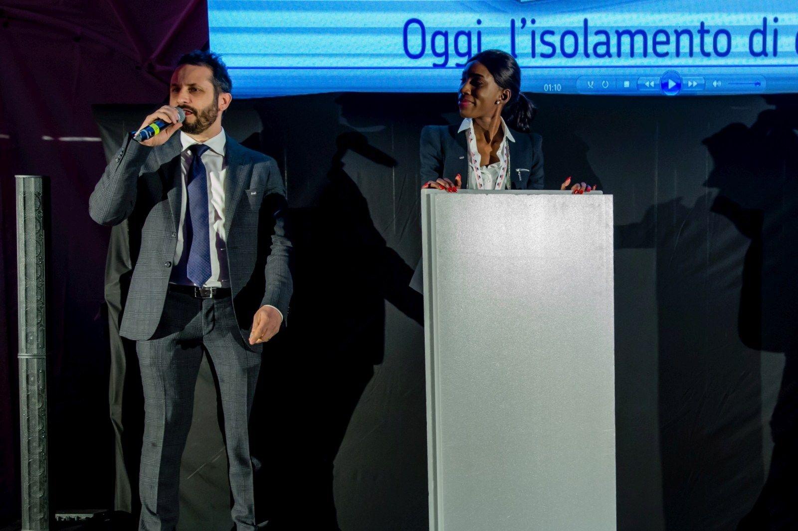 Ursa Italia promuove la sostenibilità ambientale