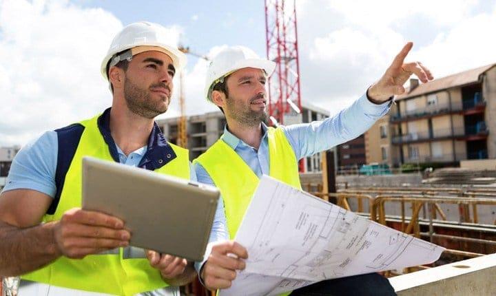 Pubblicate le nuove Norme Tecniche per le Costruzioni