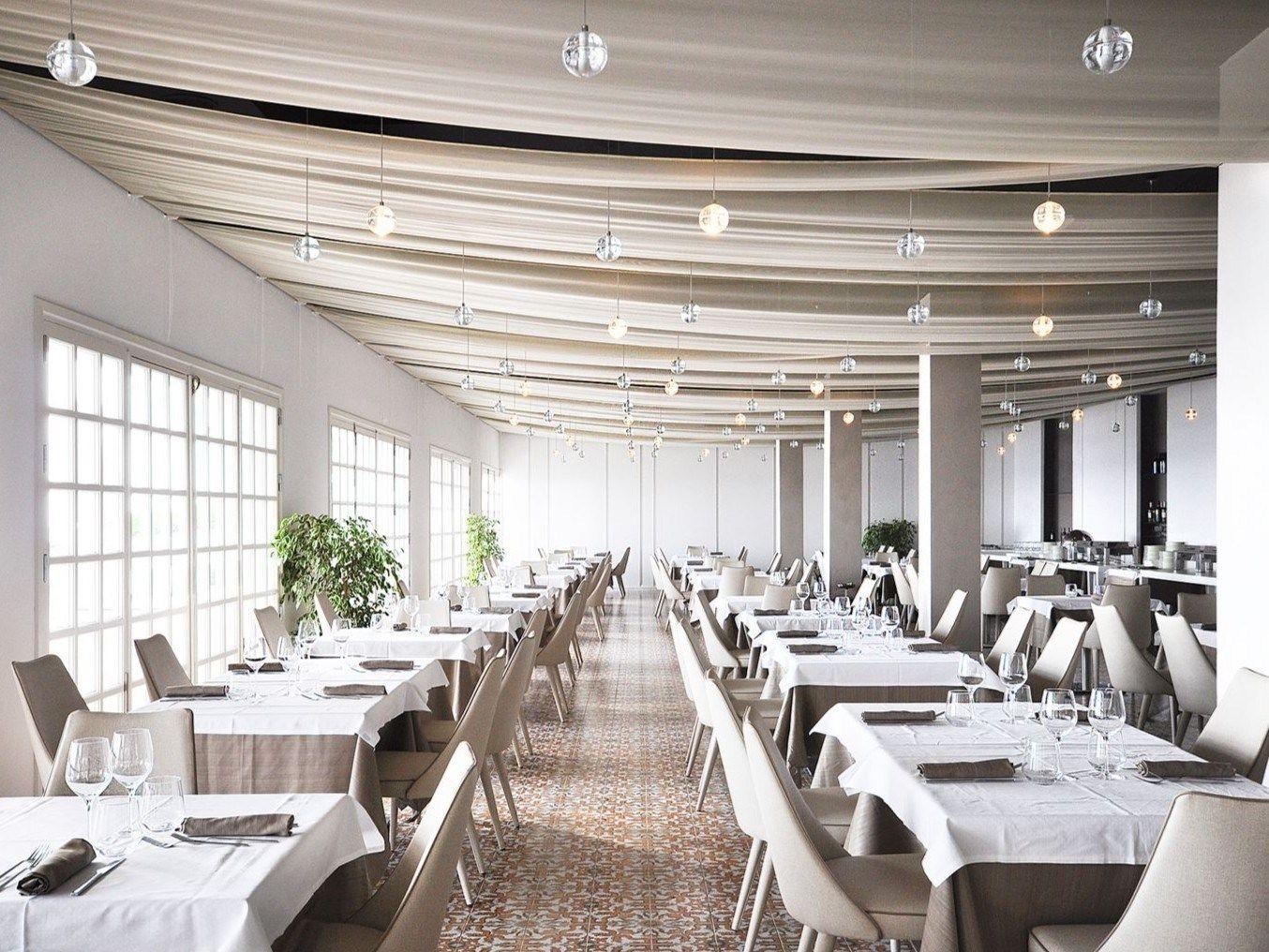 Architettura e ospitalità: la nuova vita del Grand Hotel Riviera