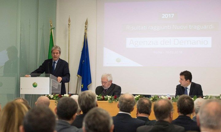 Fondo Investimenti, a breve la ripartizione dei 36 miliardi di euro