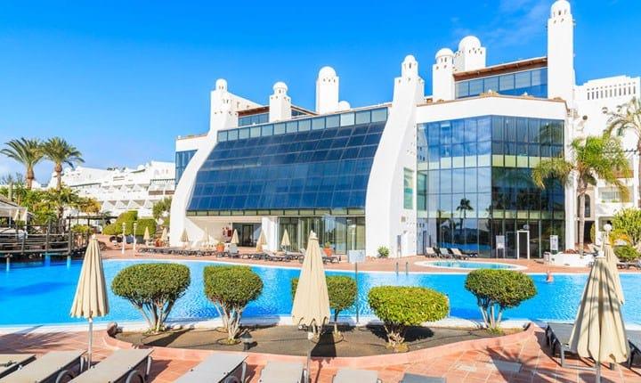 Condhotel, a breve i privati potranno acquistare e gestire stanze d'albergo