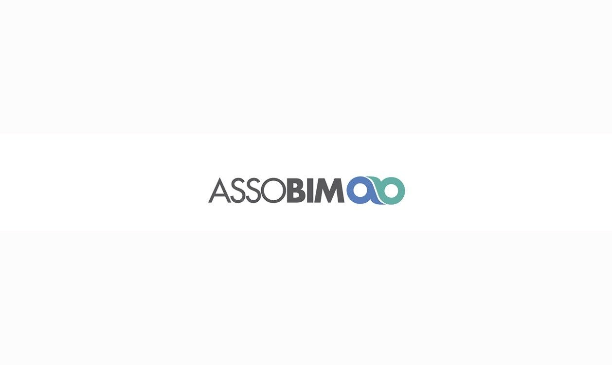 Assobim all'evento di Building Smart Italia